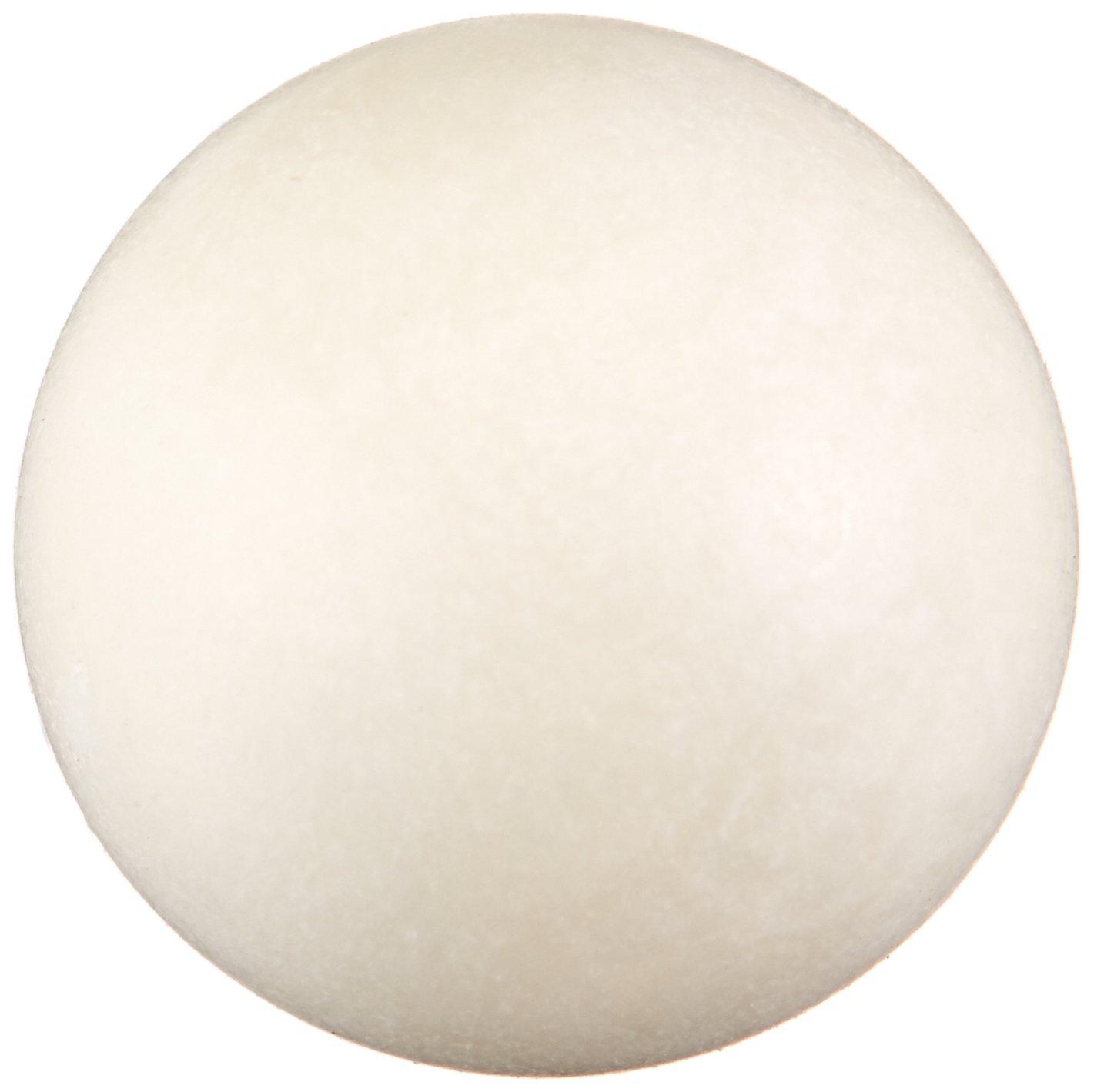 Frigidaire 154246402 Dishwasher Check Ball