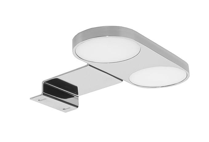 Parabrezza dellaria condizionata Temperatura Ambiente bilanciata Parabrezza a Soffietto Anti soffiatura Diretta deflettore a Micro-Fori