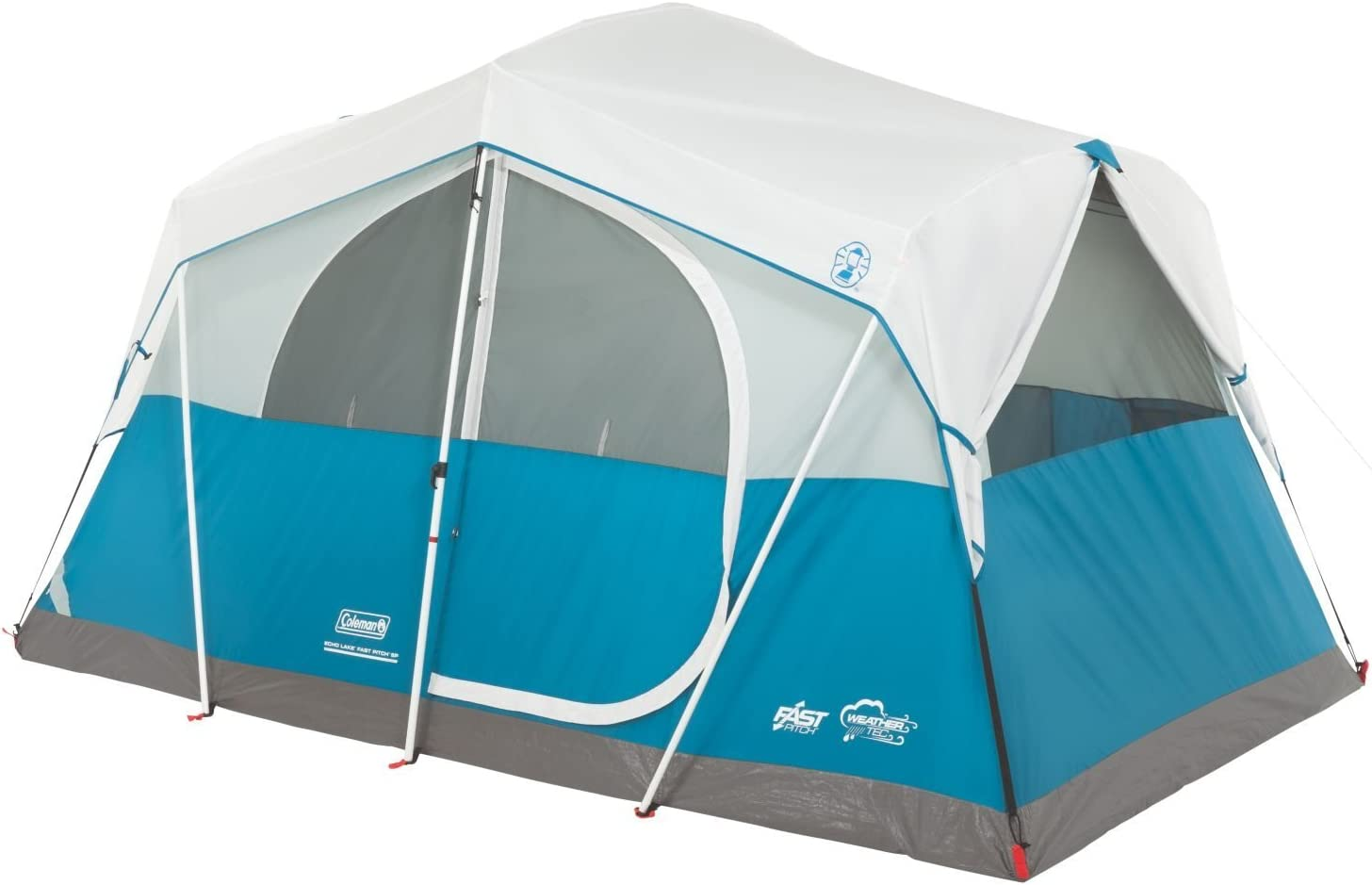 Coleman Fast Pitch Cabin