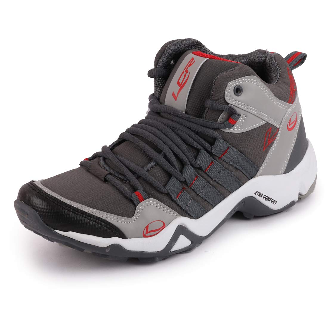 Lancer Men's Sports Shoes-best running shoes for men