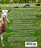 Raising Goats Naturally, 2nd Edition: The