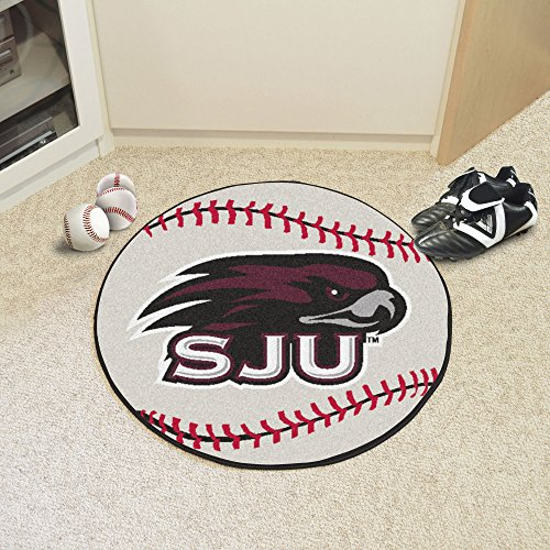 Saint Joseph's Hawks NCAA