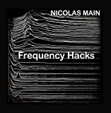 Frequency Hacks