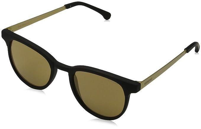 Komono Francis, Gafas de Sol Unisex Adulto, Multicolor ...