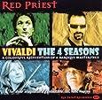 Vivaldi - The 4 Seasons