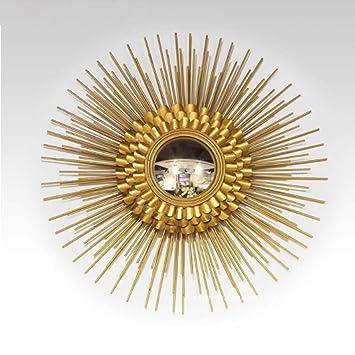 Espejo- China Inicio Metal Porche Gafas de Sol Restaurante ...