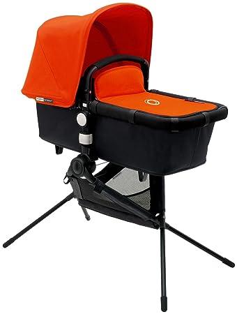 Amazon.com: Bugaboo soporte y adapter-cameleon3: Baby