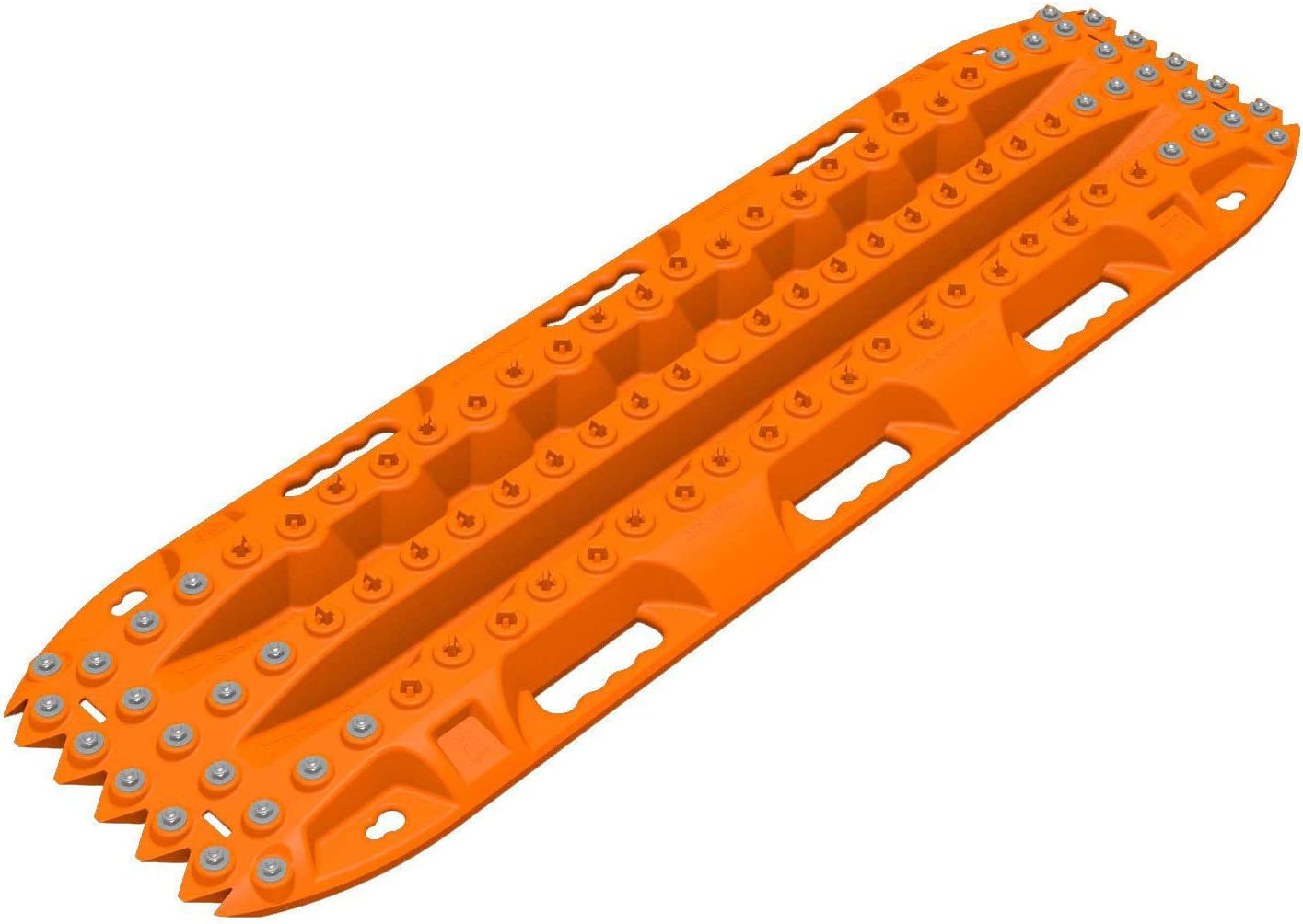 ActionTrax AT20 Pair Great interest of Self Recovery Vehicle System Discount is also underway Track with