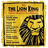 The Lion King (Musical)