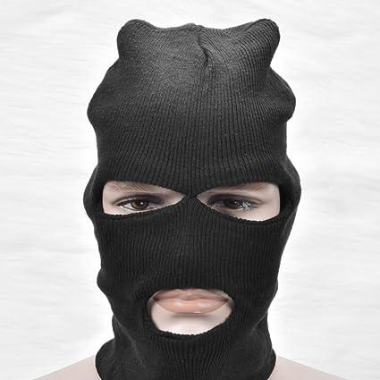 Amazon.com: Estilo único suave cómodo tradicional negro ...