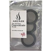 Amazon Best Sellers Best Fume Amp Smoke Extraction Equipment