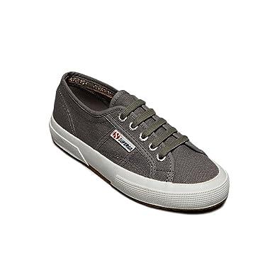 cheap for discount 867c2 07f17 Superga 2750 Classic Cotu Fashion Sneaker