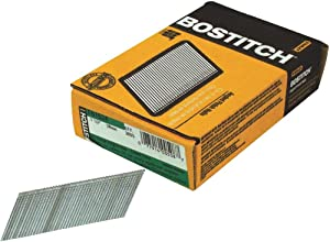 Bostitch%2bStanley%2bFN1528%2b1-3%252f4%2522%2b15%2bGauge%2bAngled%2bFinish%2bNails%2b3%252c655%2bCount