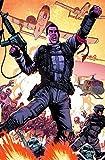 Terminator Salvation Final Battle #3 (of 12)