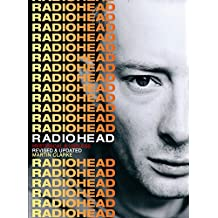 Radiohead: Hysterical and Useless
