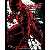 DAREDEVIL: THE COMPLETE SECOND SEASON