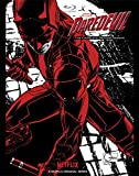 Daredevil: The Complete Second Season [Blu-ray]