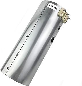 134792700 Dryer Heating Element forElectroluxFrigidaire PS2349309 AP4368653 1482984, AH2349309, AP4456656, EA2349309