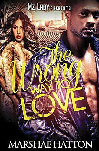 Search : The Wrong Way To Love