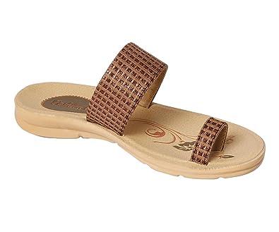 amazon com women sandals flip flops stylish flats slides for