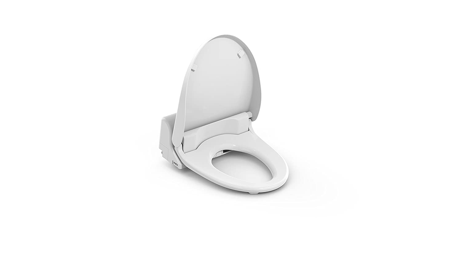 Buy TOTO SW532#01 Washlet B150 Online at Low Prices in India - Amazon.in