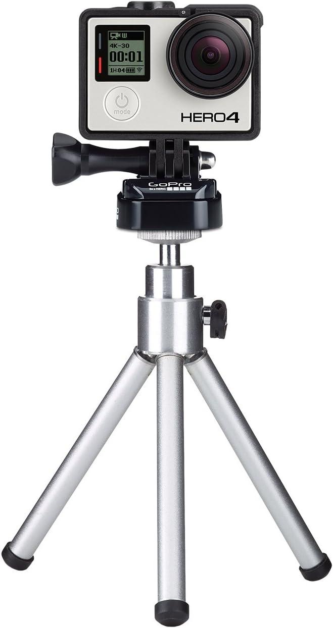 GoPro Tripod Mounts GoPro Official Mount