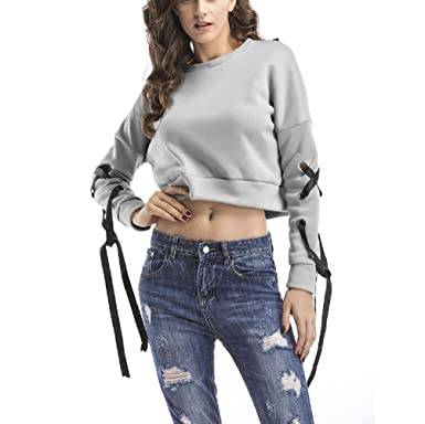 Amazon.com  ZIXUN Women Teen Girls a8ae0f7f7da7