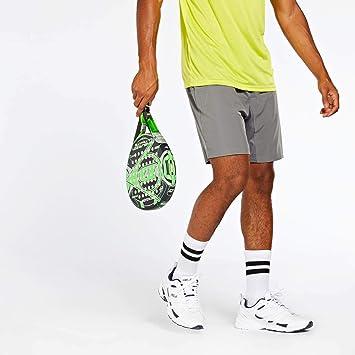 PROTON Pantalón Tenis: Amazon.es: Deportes y aire libre
