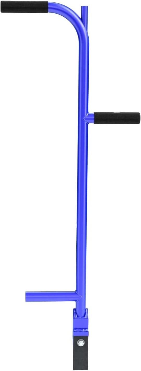Bon 21-211 Single Blade Paver Removal Bar