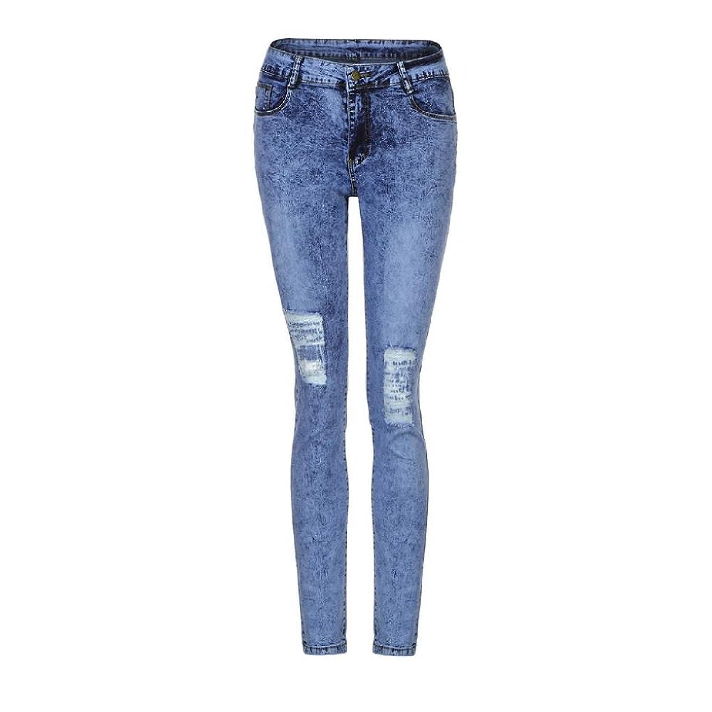 03f4d62df2d06 Logobeing Leggings Leggins Jeggings Vaqueros Pantalones Elásticos para Mujer   Amazon.es  Ropa y accesorios