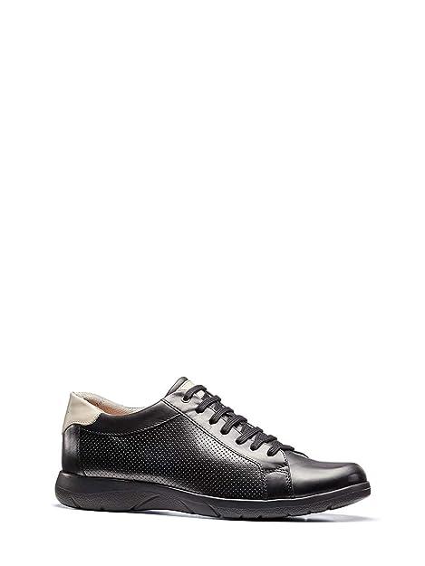 ff8fa1fc007b8b Stonefly 110633 Sneakers Uomo  Amazon.it  Scarpe e borse
