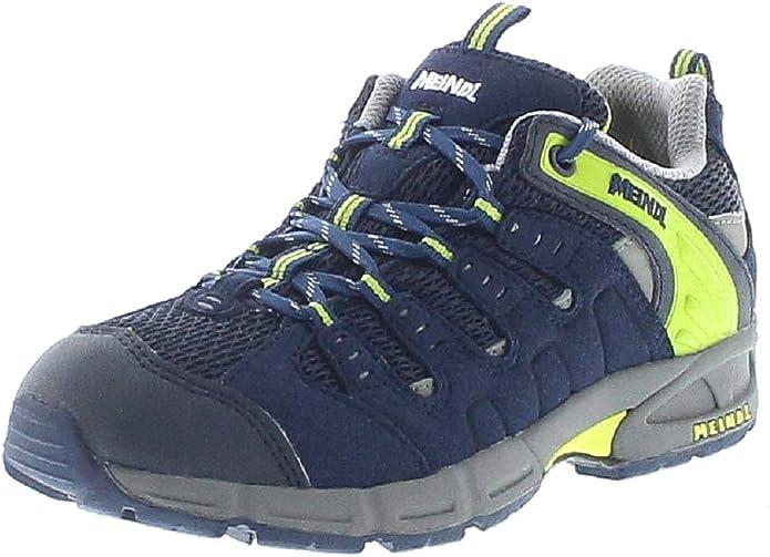 Meindl Tarango Junior Wanderschuhe Kinderschuhe Freizeitschuhe Schuhe
