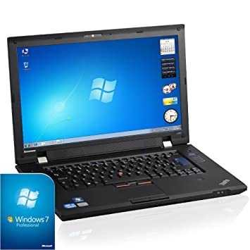 Download Driver: Lenovo Thinkpad L520