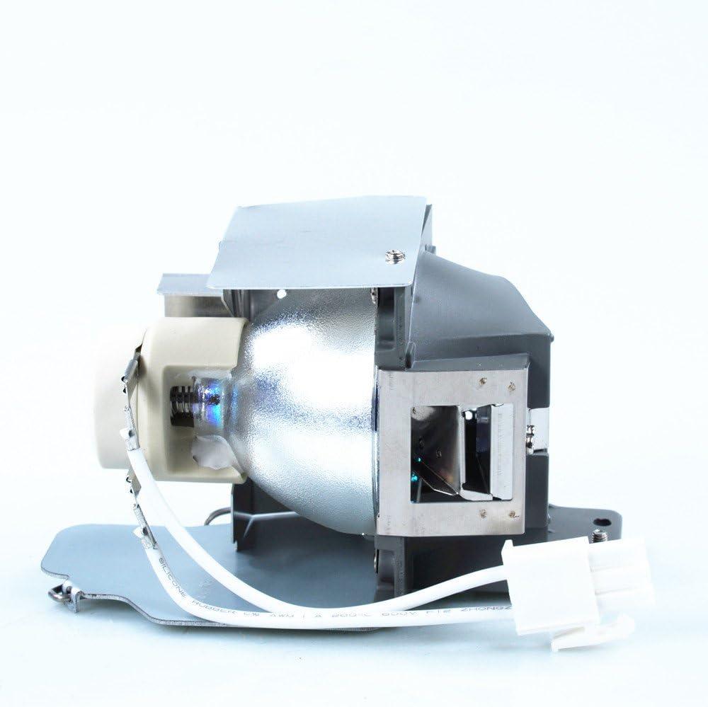 MC.JH511.004 MC.JF411.002 Replacement Lamp with Housing for VIEWSONIC PJD5132,PJD5232L,PJD5134,PJD5234L,PJD6235,PJD6245 for ACER P1173,X1173,X1173A,X1273,P1340W,P1341W,X1340W,X1340WH AWO RLC-078