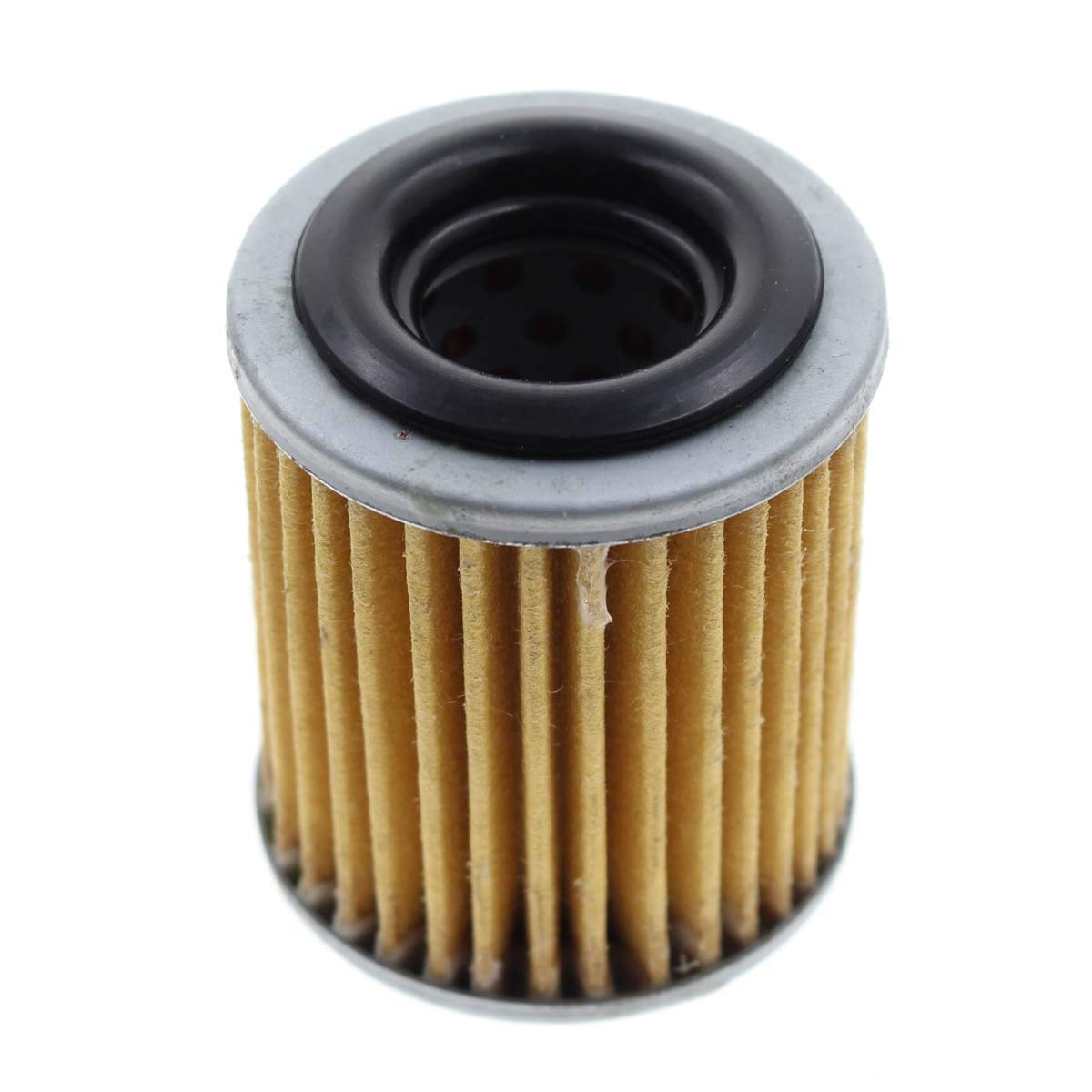 AUTOKAY CVT Transmission Oil Cooler Filter Fits for Mitsubishi Lancer Outlander Sport