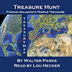 Treasure Hunt: Finding Solomon's Temple Treasure | Walter Parks