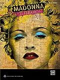 Madonna: Celebration: Piano/ Vocal/ Chords