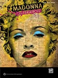 Celebration, Madonna, 0739066102