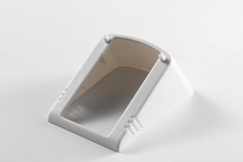 Purificador de aire Stoga ep202 bifonctionnel purificador de aire ...