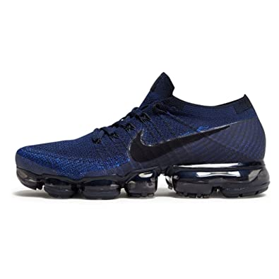 Nike Air Vapormax mens - New Air Max 2018