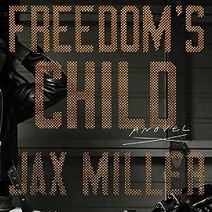 Freedom's Child Audiobook