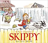 img - for Skippy Volume 1: Complete Dailies 1925-1927 book / textbook / text book