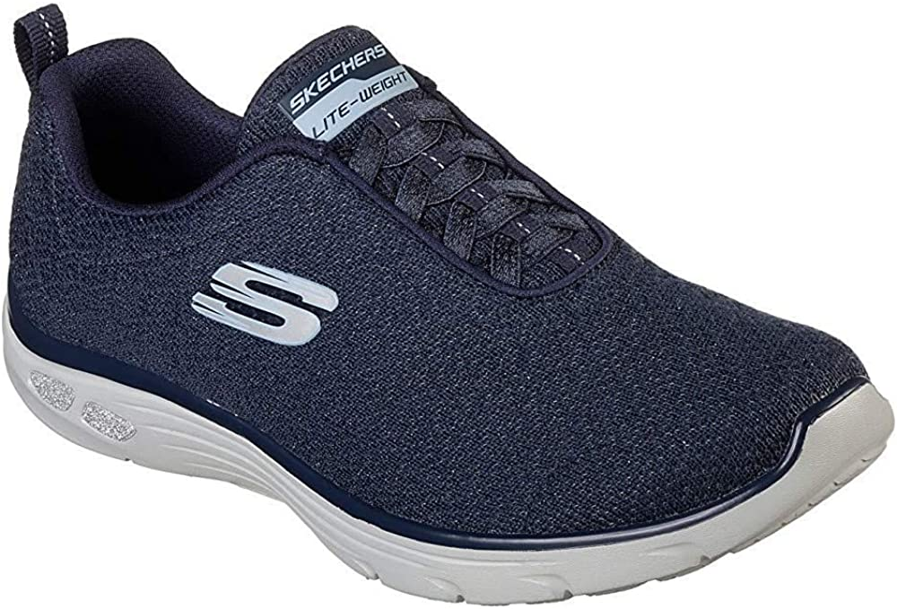 Skechers Women s Burn Bright Trainers