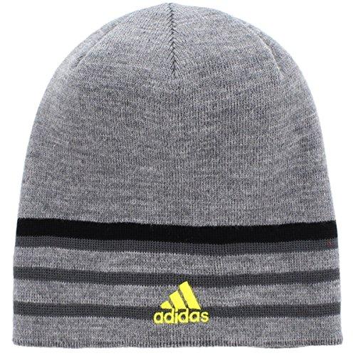 Adidas Winter Reversible Hat - 1