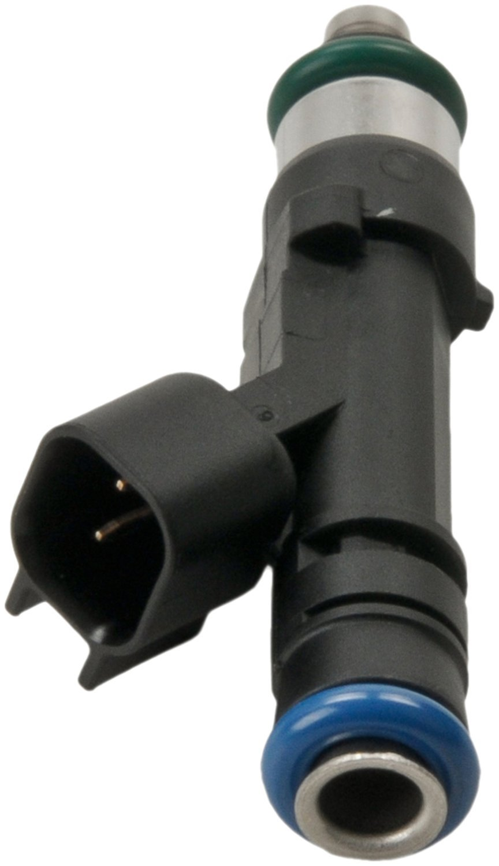 Bosch Original Equipment 0280158227 Fuel Injector 62408