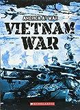 Vietnam War (America at War)