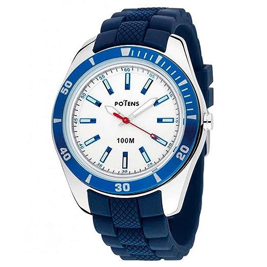 Reloj Potens 40-2815-0-1