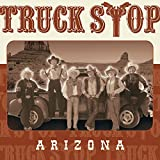 Truck Stop - Square Dance - Darling