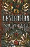 Leviathan (Thorndike Literacy Bridge Young Adult)