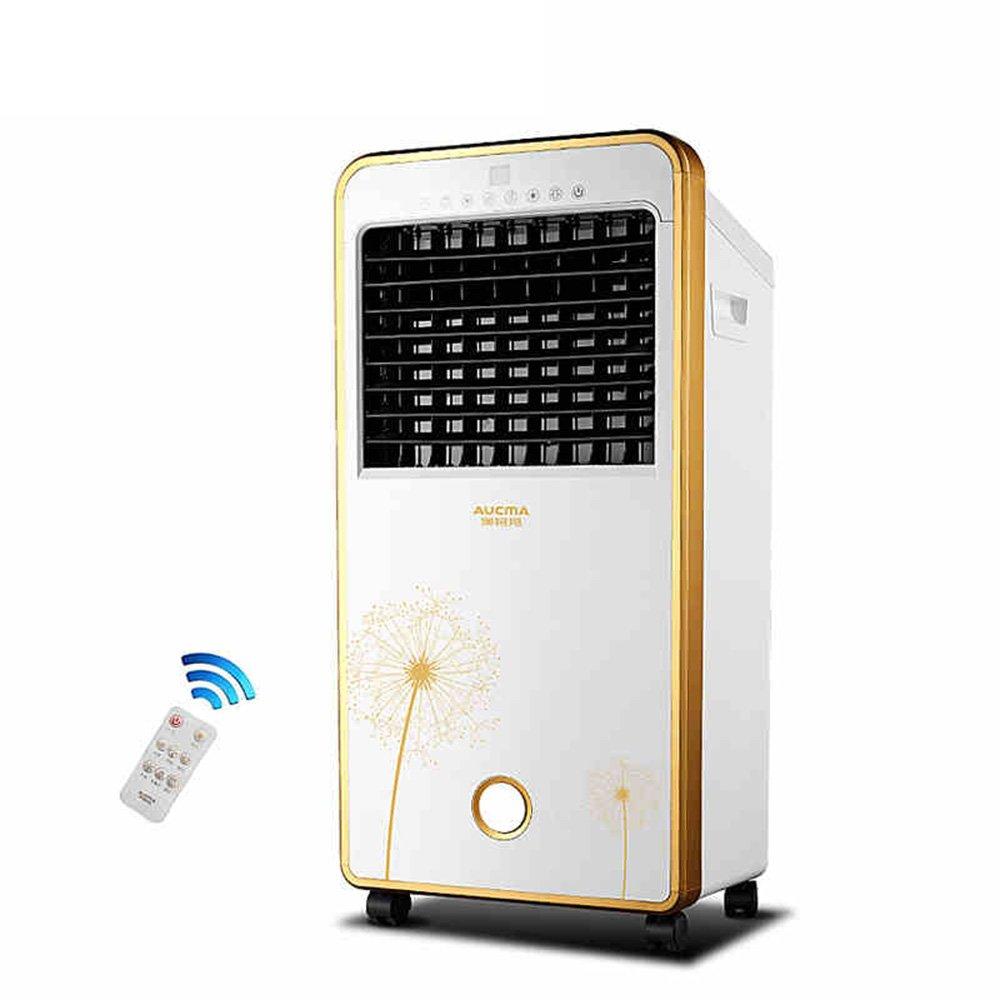【年中無休】 Mei Air Xu Air B07QJZBHG4 Conditioners 寒さと暖かい二重使用、マイナスイオン浄化、大型水タンク、スマートタッチスクリーン Mei、家庭用モバイル水冷空気ファン B07QJZBHG4, 株式会社TAMA:3e8deb65 --- svecha37.ru